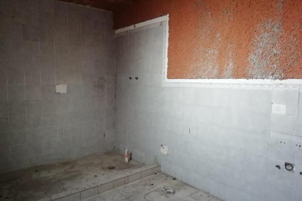 Foto de casa en renta en  , san josé, durango, durango, 5902719 No. 08