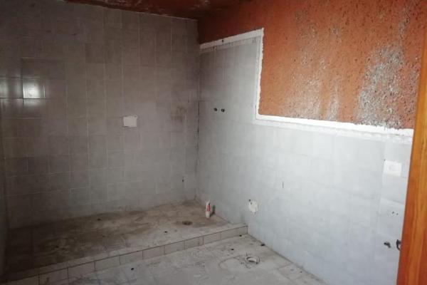 Foto de casa en renta en  , san josé, durango, durango, 5902719 No. 09