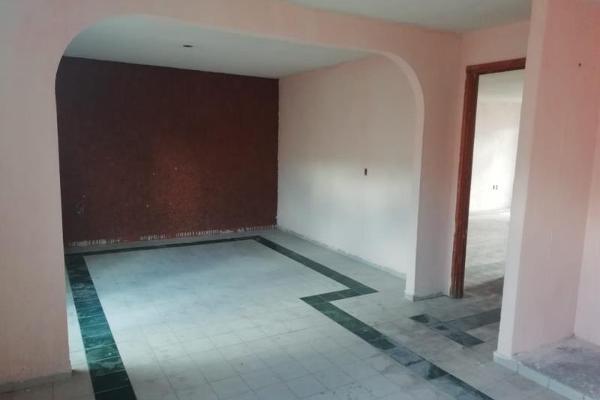 Foto de casa en renta en  , san josé, durango, durango, 5902719 No. 10