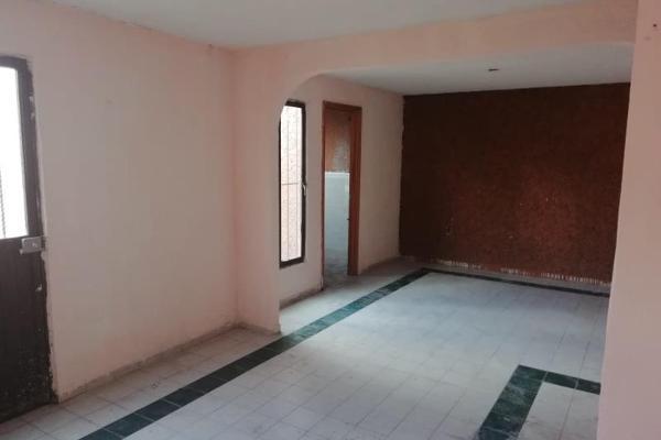 Foto de casa en renta en  , san josé, durango, durango, 5902719 No. 11