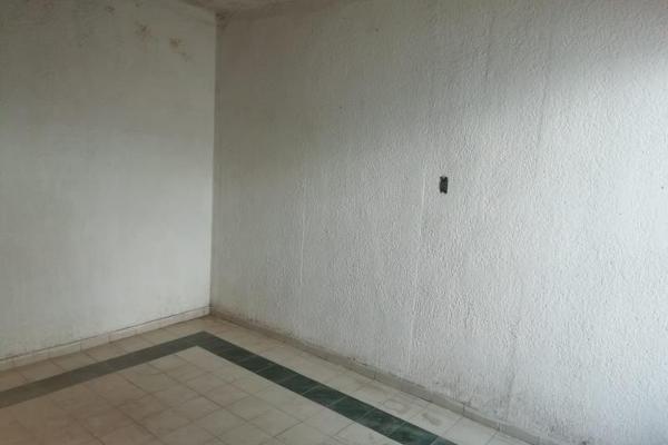 Foto de casa en renta en  , san josé, durango, durango, 5902719 No. 13