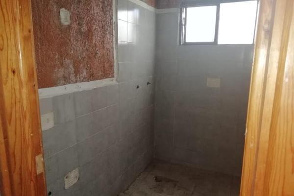 Foto de casa en renta en  , san josé, durango, durango, 5902719 No. 14