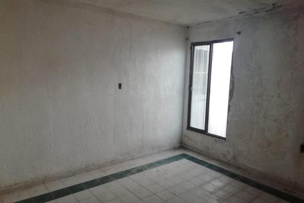 Foto de casa en renta en  , san josé, durango, durango, 5902719 No. 15
