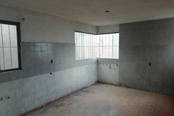 Foto de casa en renta en  , san josé, durango, durango, 5902719 No. 18