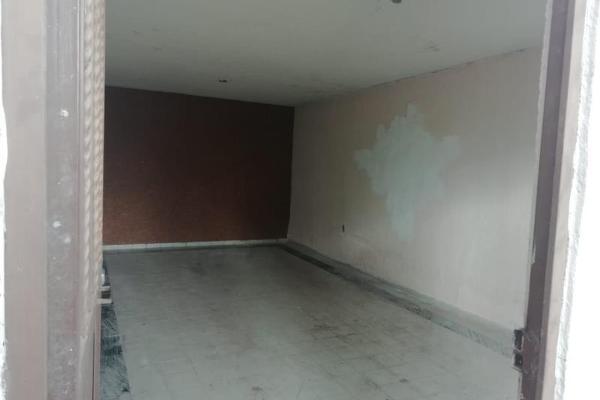 Foto de casa en renta en  , san josé, durango, durango, 5902719 No. 19