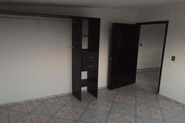 Foto de casa en venta en san josé guadalupe otzacatipan , san salvador, toluca, méxico, 0 No. 02