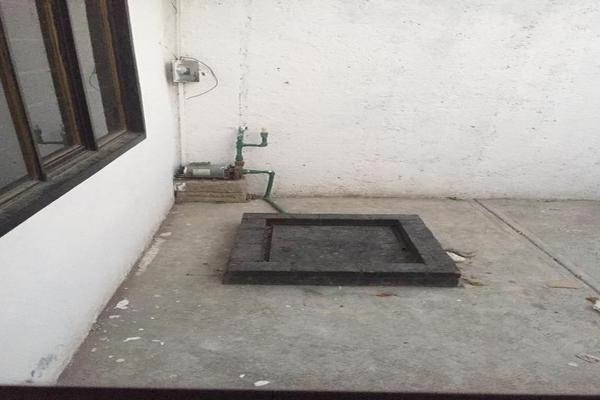 Foto de casa en venta en san josé guadalupe otzacatipan , san salvador, toluca, méxico, 0 No. 06