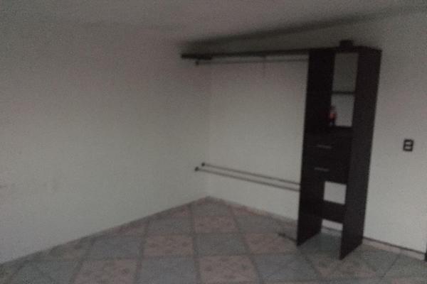 Foto de casa en venta en san josé guadalupe otzacatipan , san salvador, toluca, méxico, 0 No. 07