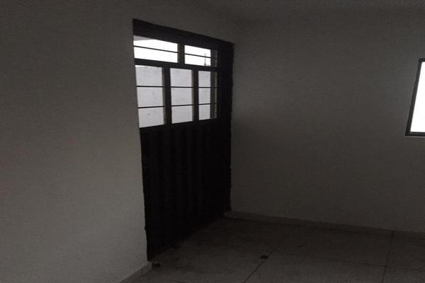 Foto de casa en venta en san josé guadalupe otzacatipan , san salvador, toluca, méxico, 0 No. 08