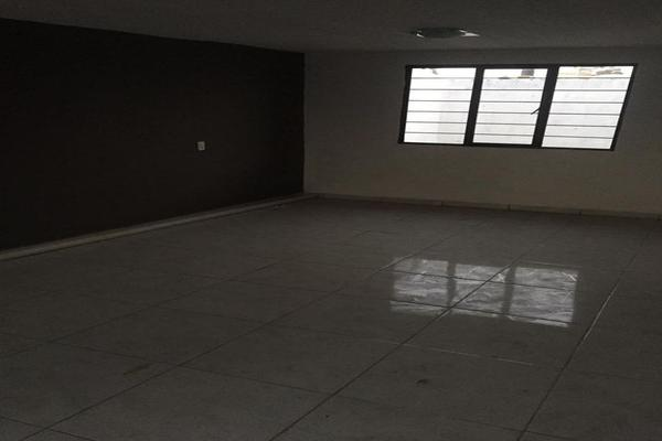 Foto de casa en venta en san josé guadalupe otzacatipan , san salvador, toluca, méxico, 0 No. 10