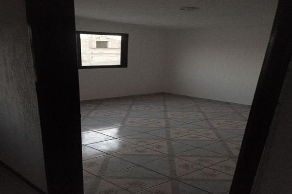 Foto de casa en venta en san josé guadalupe otzacatipan , san salvador, toluca, méxico, 0 No. 11