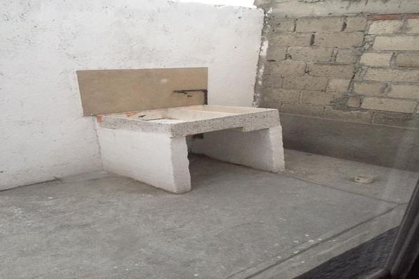 Foto de casa en venta en san josé guadalupe otzacatipan , san salvador, toluca, méxico, 0 No. 12