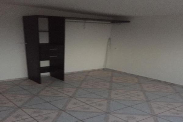 Foto de casa en venta en san josé guadalupe otzacatipan , san salvador, toluca, méxico, 0 No. 13