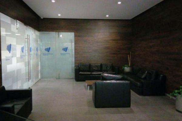 Foto de oficina en renta en  , san josé insurgentes, benito juárez, df / cdmx, 12263238 No. 04