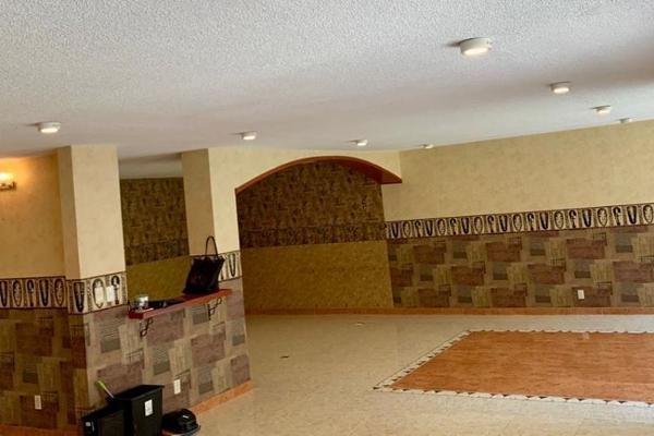 Foto de casa en venta en . , san josé insurgentes, benito juárez, df / cdmx, 12271013 No. 04