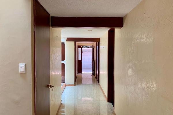 Foto de casa en venta en . , san josé insurgentes, benito juárez, df / cdmx, 12271013 No. 05