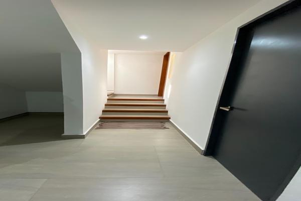 Foto de casa en venta en  , san josé insurgentes, benito juárez, df / cdmx, 14025111 No. 02