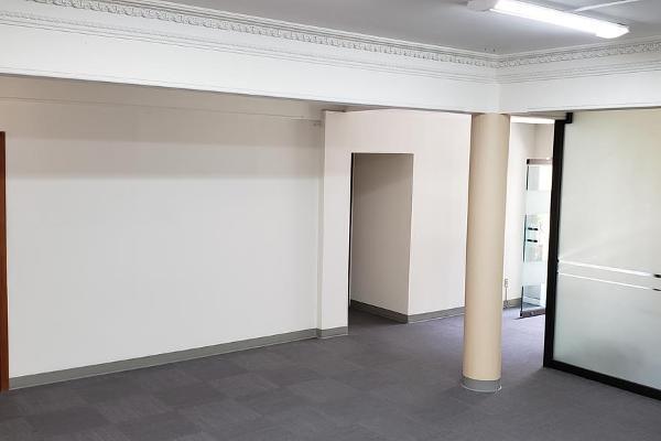 Foto de oficina en venta en  , san josé insurgentes, benito juárez, df / cdmx, 0 No. 03