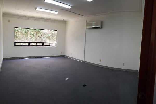 Foto de oficina en venta en  , san josé insurgentes, benito juárez, df / cdmx, 0 No. 04