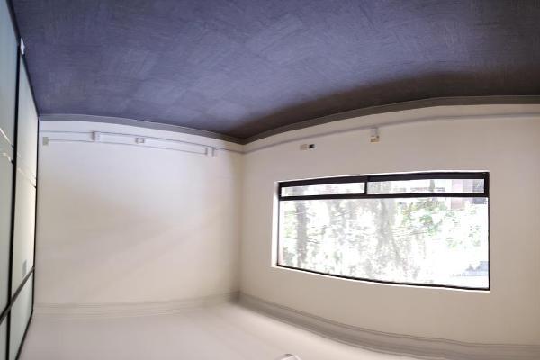 Foto de oficina en venta en  , san josé insurgentes, benito juárez, df / cdmx, 0 No. 13