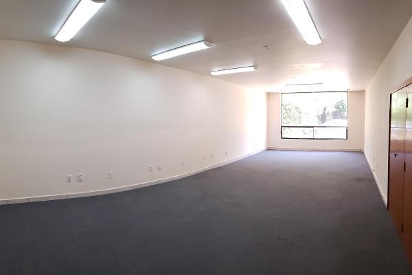 Foto de oficina en venta en  , san josé insurgentes, benito juárez, df / cdmx, 0 No. 18
