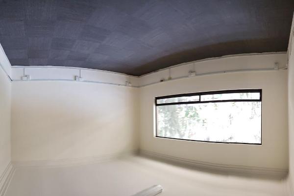 Foto de oficina en venta en  , san josé insurgentes, benito juárez, df / cdmx, 0 No. 24