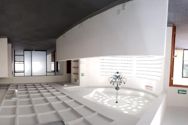 Foto de oficina en venta en  , san josé insurgentes, benito juárez, df / cdmx, 0 No. 28