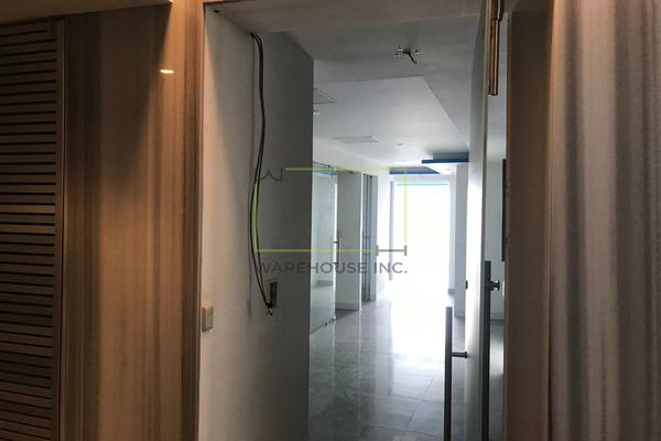 Foto de oficina en renta en  , san josé insurgentes, benito juárez, df / cdmx, 8852320 No. 05