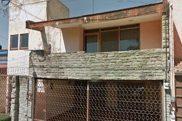 Foto de casa en venta en privada 15 calle sur , mayorazgo, puebla, puebla, 2724041 No. 01