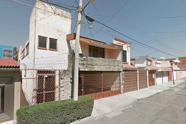 Foto de casa en venta en privada 15 calle sur , mayorazgo, puebla, puebla, 2724041 No. 02