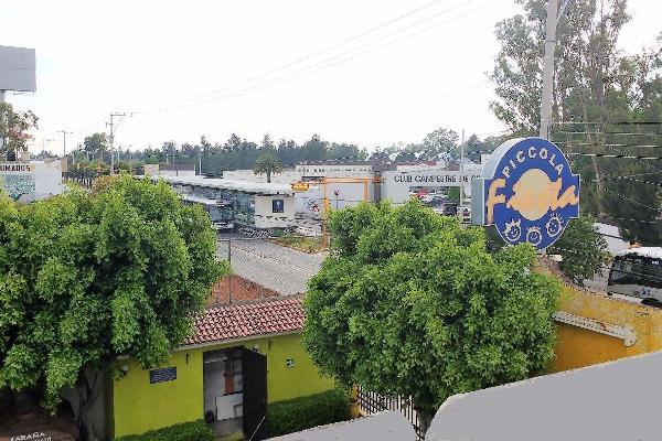 Foto de casa en venta en  , san josé mayorazgo, puebla, puebla, 3074427 No. 03