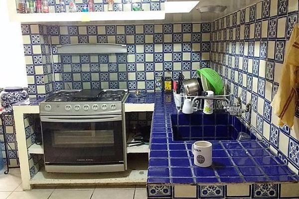 Foto de casa en venta en  , san josé mayorazgo, puebla, puebla, 3074427 No. 05
