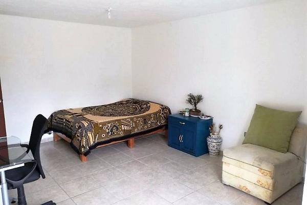 Foto de casa en venta en  , san josé mayorazgo, puebla, puebla, 3074427 No. 07