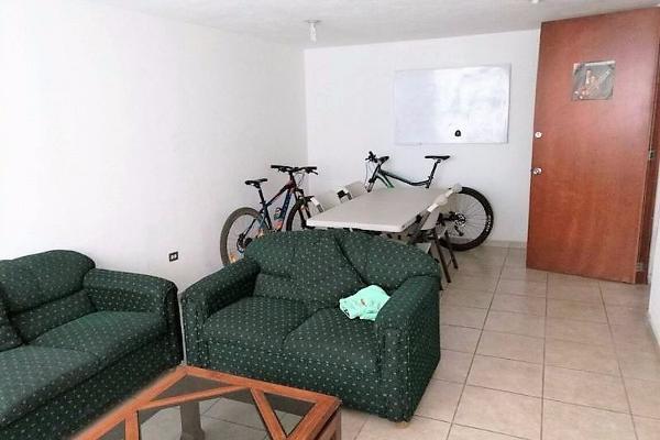 Foto de casa en venta en  , san josé mayorazgo, puebla, puebla, 3074427 No. 09