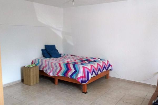 Foto de casa en venta en  , san josé mayorazgo, puebla, puebla, 3074427 No. 10