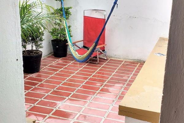 Foto de casa en venta en  , san josé mayorazgo, puebla, puebla, 3074427 No. 11