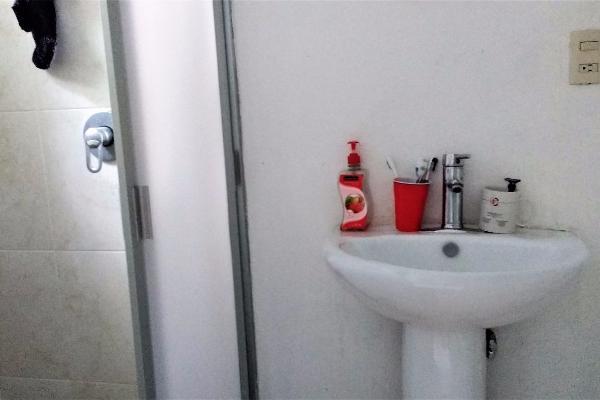 Foto de casa en venta en  , san josé mayorazgo, puebla, puebla, 3074427 No. 14