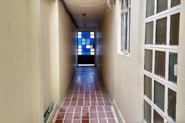 Foto de casa en venta en  , san josé mayorazgo, puebla, puebla, 3074427 No. 15