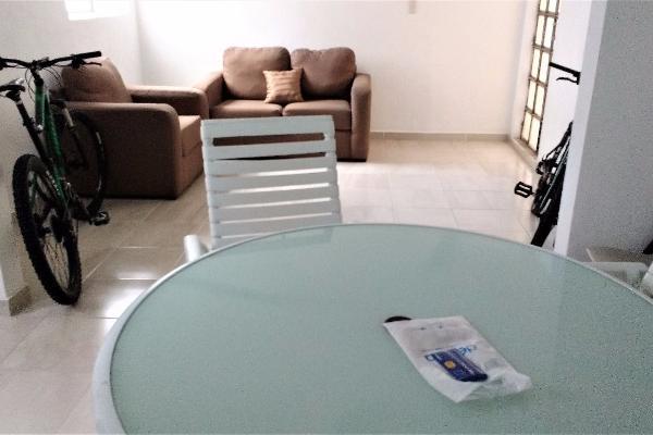 Foto de casa en venta en  , san josé mayorazgo, puebla, puebla, 3074427 No. 16