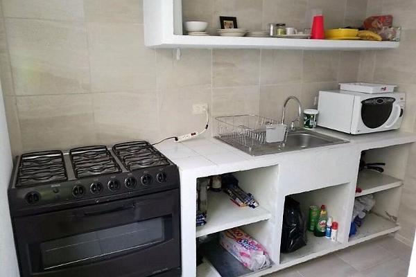 Foto de casa en venta en  , san josé mayorazgo, puebla, puebla, 3074427 No. 17