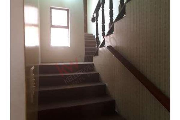 Foto de casa en venta en  , san josé mayorazgo, puebla, puebla, 8857090 No. 45
