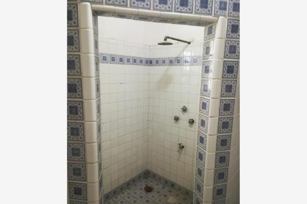 Foto de casa en venta en  , san jose, mérida, yucatán, 12277723 No. 11