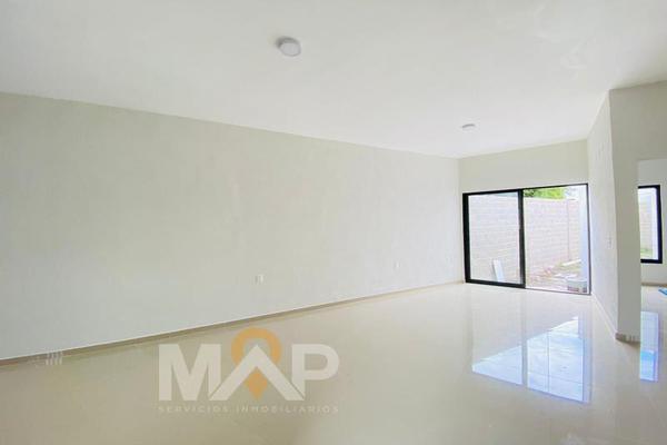 Foto de casa en venta en  , san josé norte, colima, colima, 0 No. 03