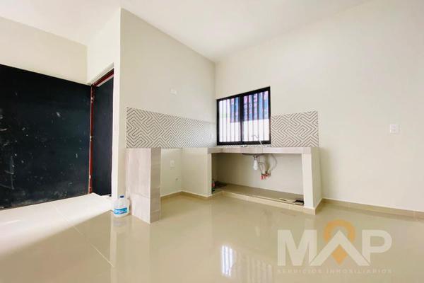 Foto de casa en venta en  , san josé norte, colima, colima, 0 No. 04