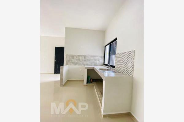 Foto de casa en venta en  , san josé norte, colima, colima, 0 No. 05