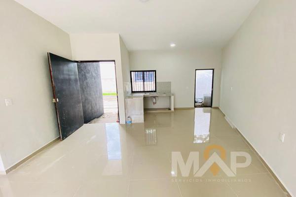Foto de casa en venta en  , san josé norte, colima, colima, 0 No. 06