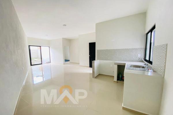 Foto de casa en venta en  , san josé norte, colima, colima, 0 No. 07