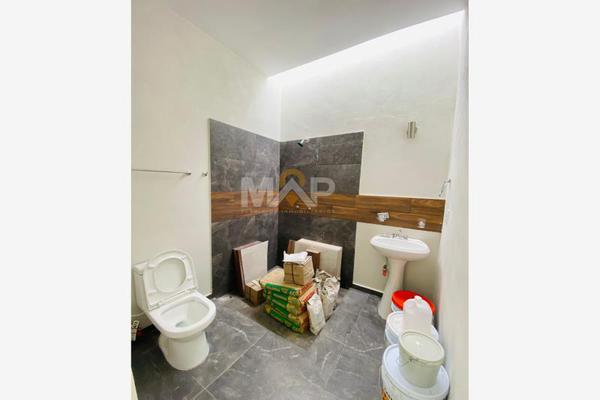 Foto de casa en venta en  , san josé norte, colima, colima, 0 No. 08