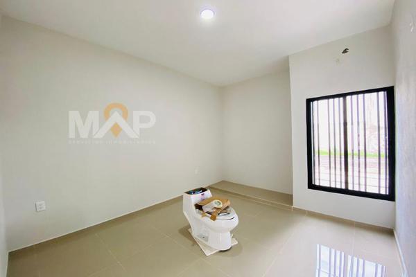 Foto de casa en venta en  , san josé norte, colima, colima, 0 No. 09
