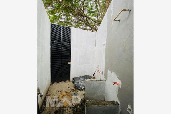 Foto de casa en venta en  , san josé norte, colima, colima, 0 No. 10
